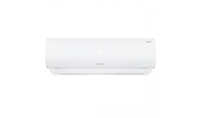 Klimatyzator Rotenso Ukura U26Vi/o 2,6kW