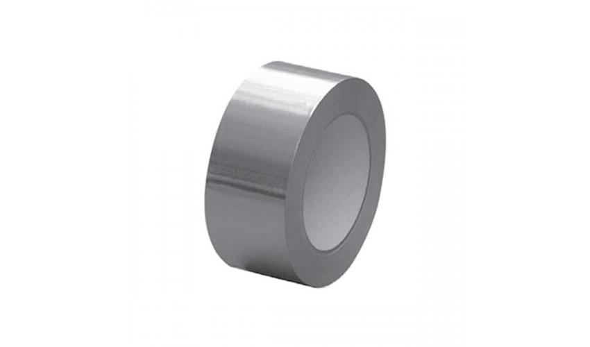 Taśma aluminiowa IVENSIS ITA50AL