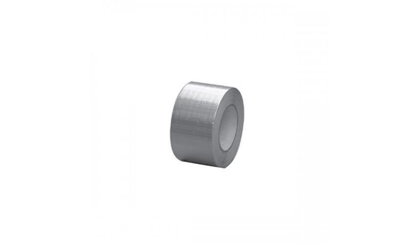 Taśma aluminiowa wzmocniona IVENSIS TA50WZ