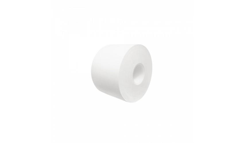 IVENSIS Taśma PVC AT7 50/33b 50mm x 33m biała