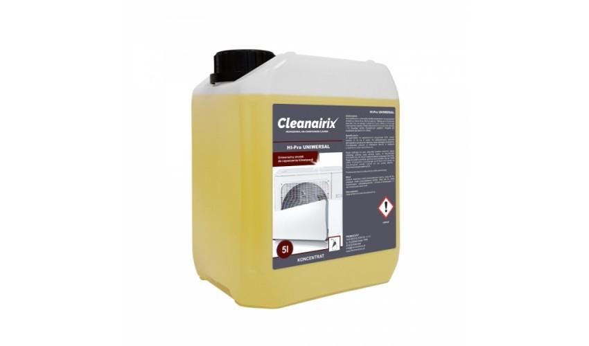 Koncentrat Cleanairix HI-Pro Uniwersal 5L