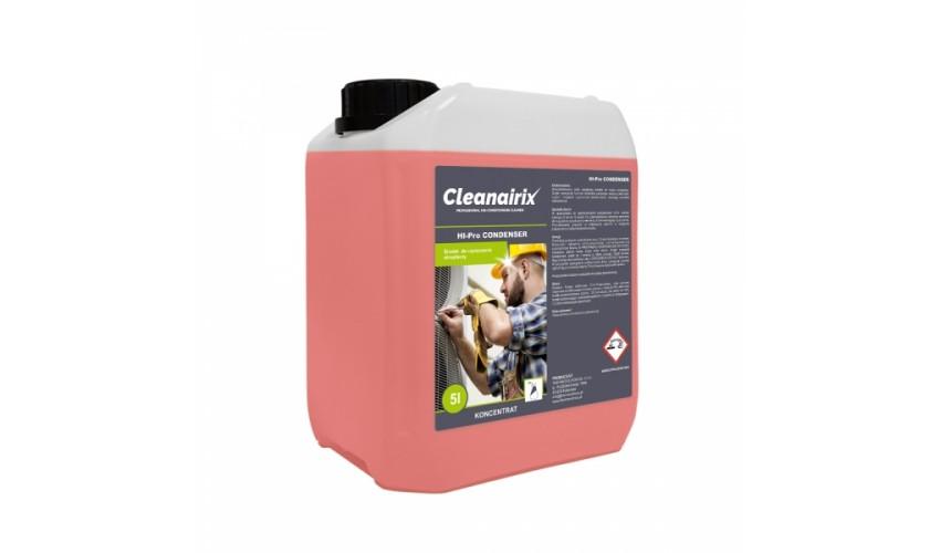 Koncentrat Cleanairix HI-Pro Condenser 5L