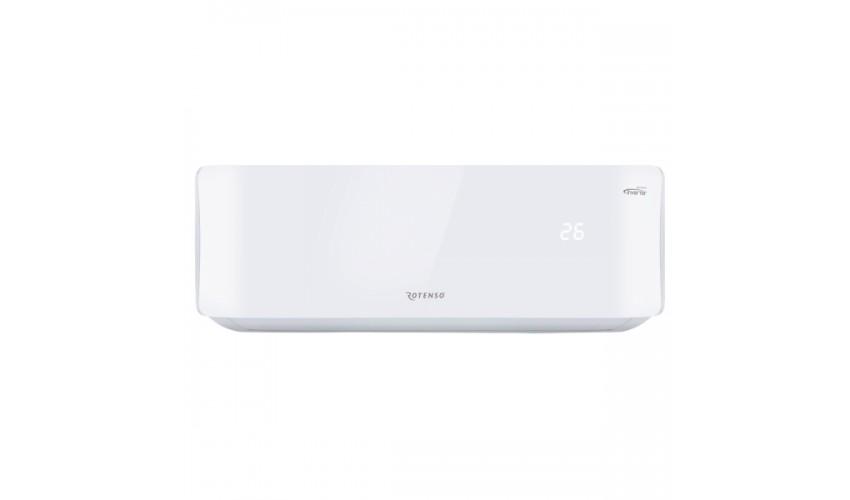 Klimatyzator pokojowy Rotenso Imoto I26Vi/o