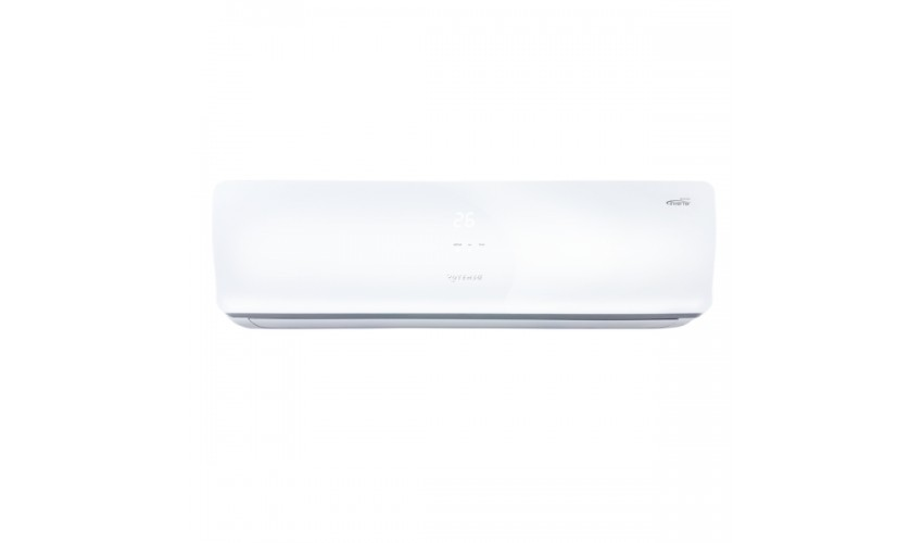 Klimatyzator pokojowy Rotenso Core C26Vi/o