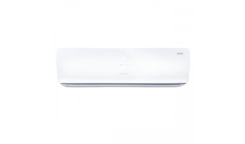 Klimatyzator Rotenso Core C50Vi/o R11 Komplet