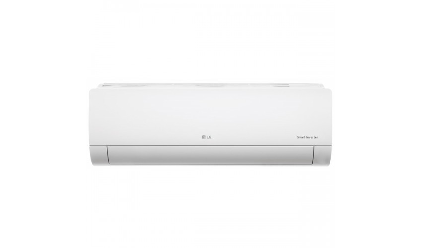 Klimatyzator pokojowy LG Standard Inverter P09EN