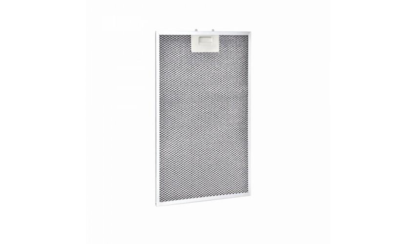 Filtr podstawowy EPS iAIR do oczyszczacza powietrza Piura