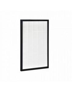 Filtr HEPA iAIR do oczyszczacza powietrza Piuraowietrza Piura