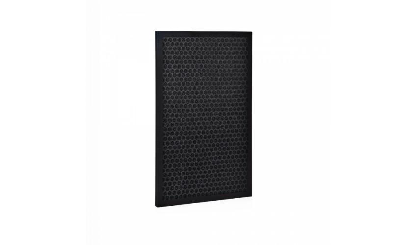 Filtr węglowy iAIR do oczyszczacza powietrza Piura