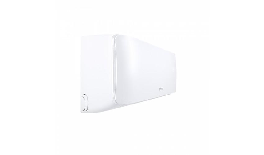 Klimatyzator pokojowy Rotenso Imoto I21Vm Inverter (jednostka wewnętrzna)