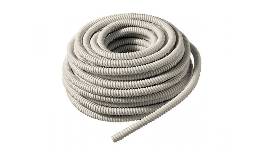 Wąż spiralny do skroplin IVENSIS