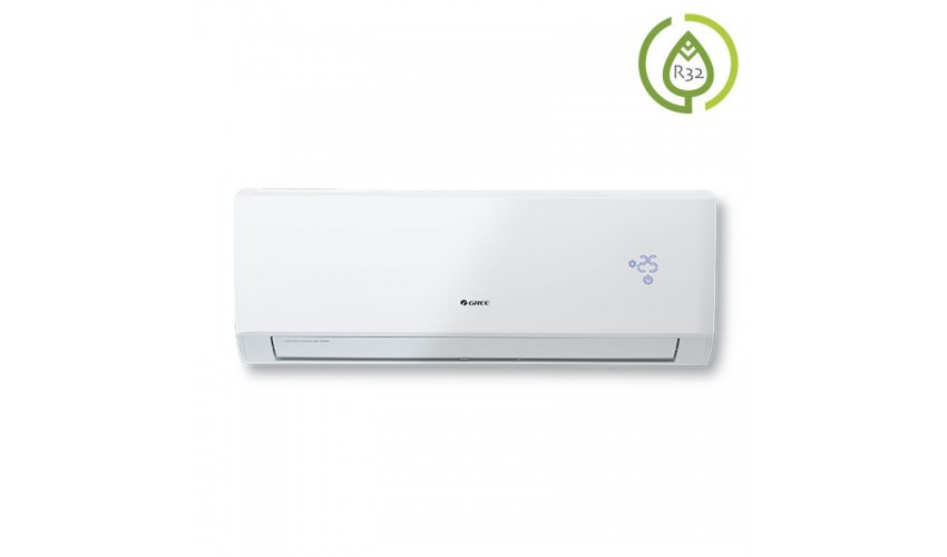 Klimatyzator pokojowy GREE Lomo Luxury 5kW