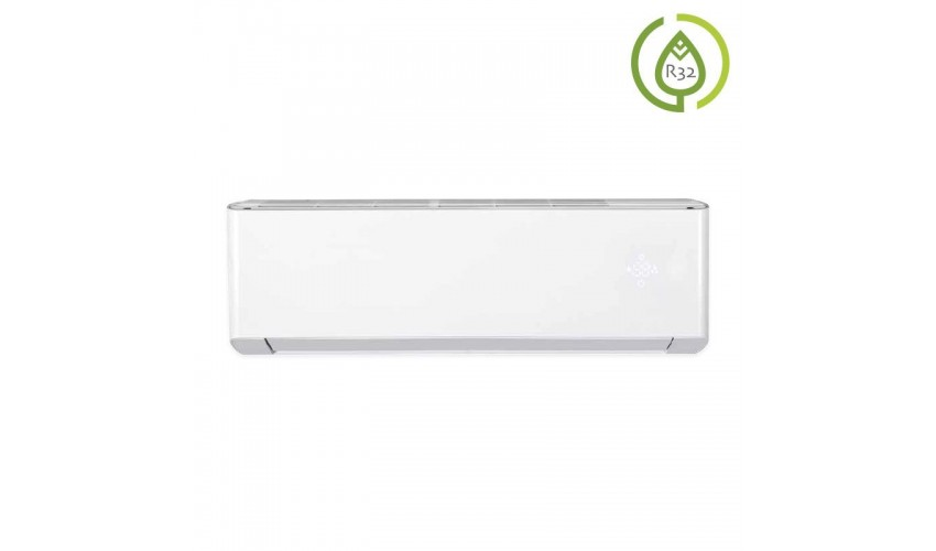 Klimatyzator pokojowy GREE Amber Standard 2.5kW