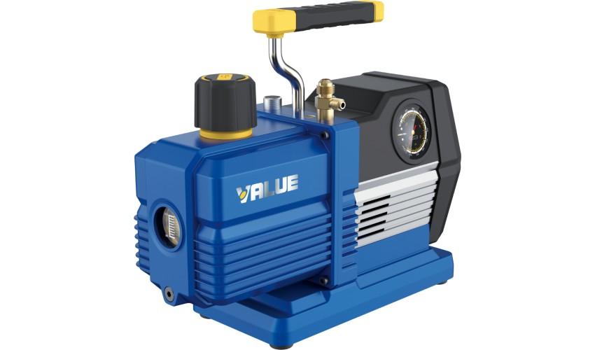 Pompa próżniowa NAVTEK VRP-6DV 169 l/min