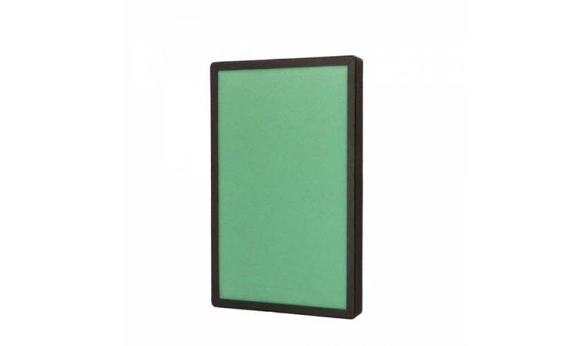 Filtr kompozytowy 4w1 iAIR oczyszczacz powietrza Rotenso CLEO