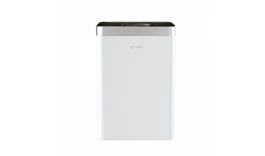 Oczyszczacz powietrza Rotenso W24W WINT
