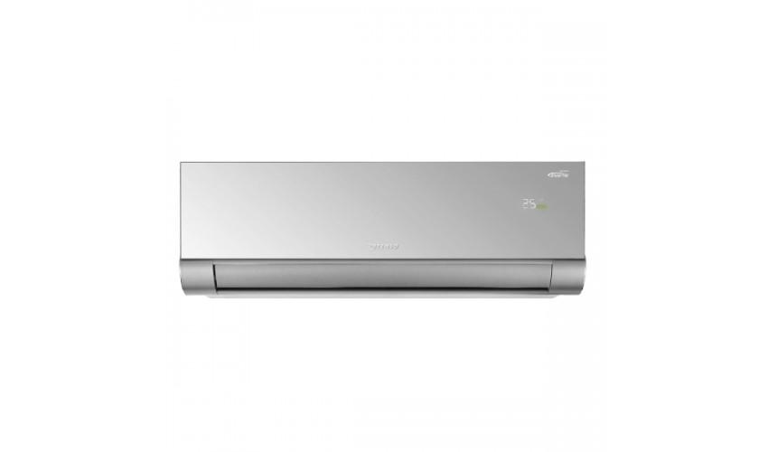 Klimatyzator pokojowy Rotenso Versu Silver VS26Wi Inverter (jednostka wewnętrzna)