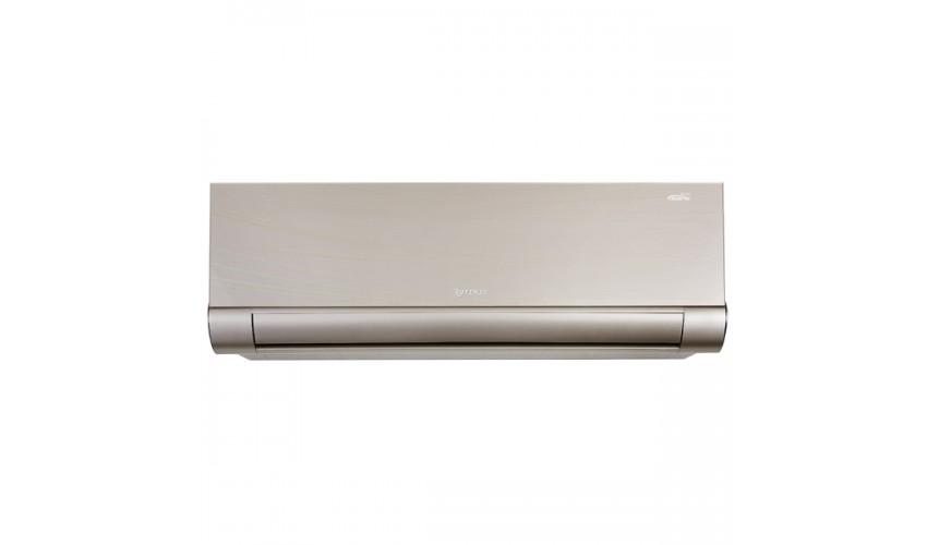 Klimatyzator pokojowy Rotenso Versu Gold VG26Wi Inverter (jednostka wewnętrzna)
