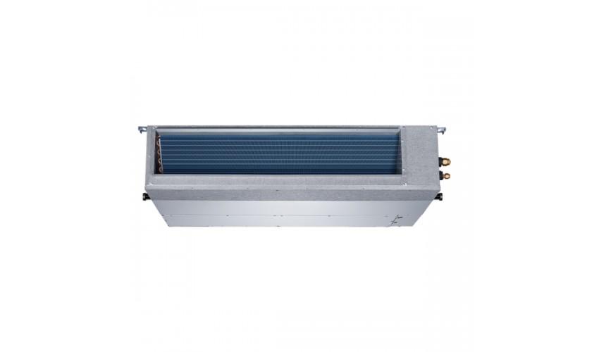 Klimatyzator Kanałowy Rotenso Nevo N35Wm R13 Multi Split (jednostka wewnętrzna)