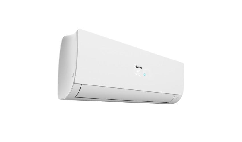 Klimatyzator ścienny Haier FLEXIS Plus White Matt 5kw