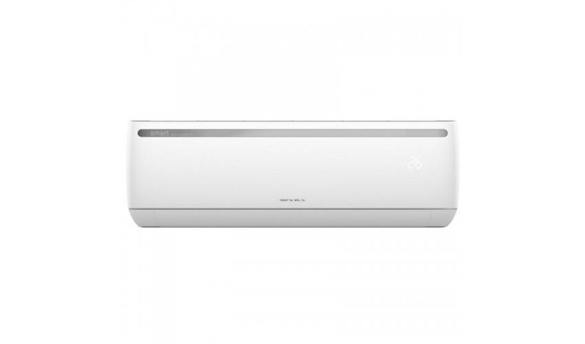 Klimatyzator ścienny SEVRA Elegance SEV-12JK