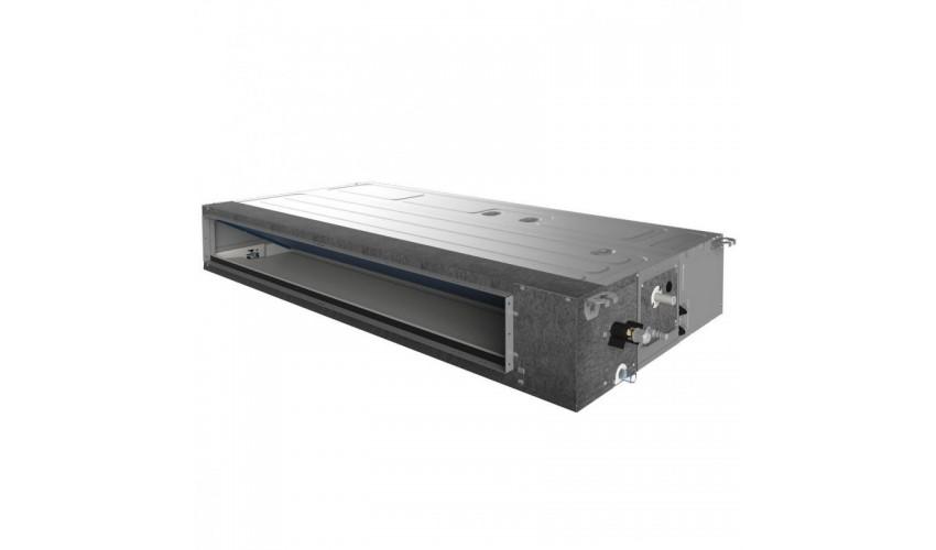 Klimatyzator kanałowy SEVRA SEV-42CAD