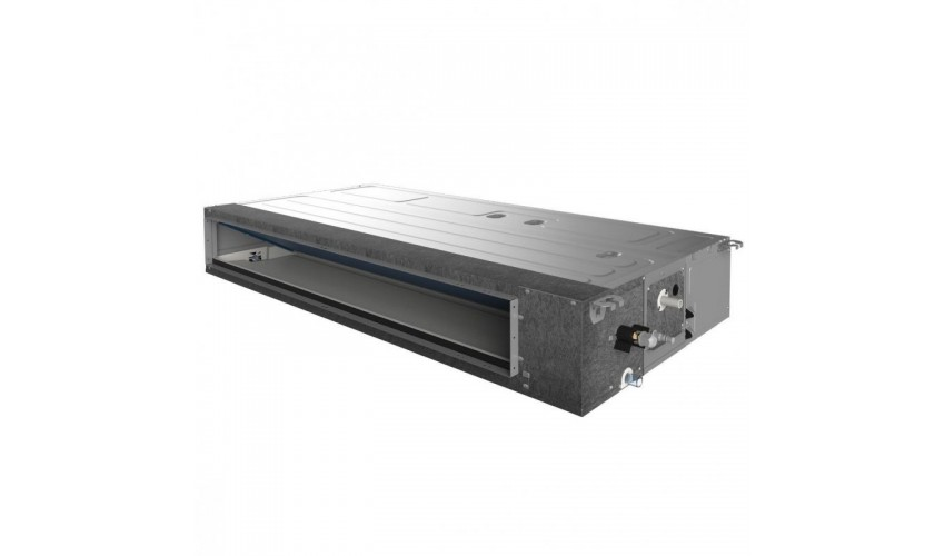Klimatyzator kanałowy SEVRA SEV-48CAD
