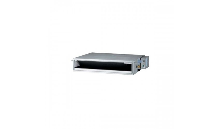 Jednostka wewnętrzna Multi Split kanałowa LG CL18R 5.3kw