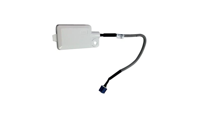Moduł wifi do klimatyzatorów Sinclair seria RAY