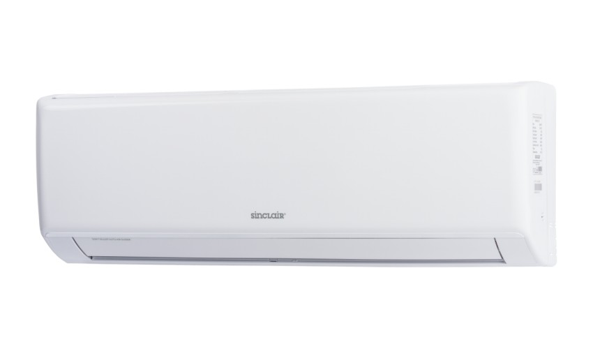 Klimatyzator Sinclair Vision 2.5kw ASH-09BIV