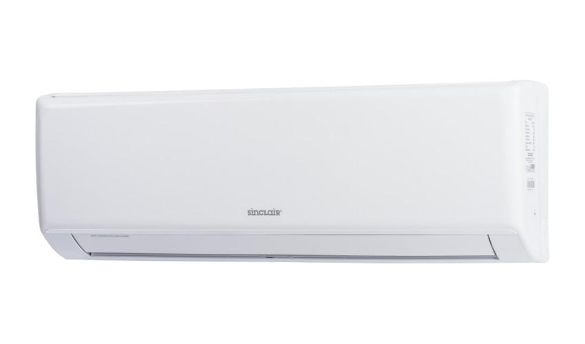 Klimatyzator Sinclair Vision 4.6kw ASH-18BIV