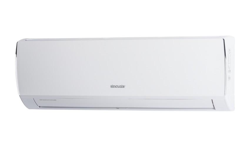 Klimatyzator Sinclair Focus Plus 2.7kw ASH-09BIF2