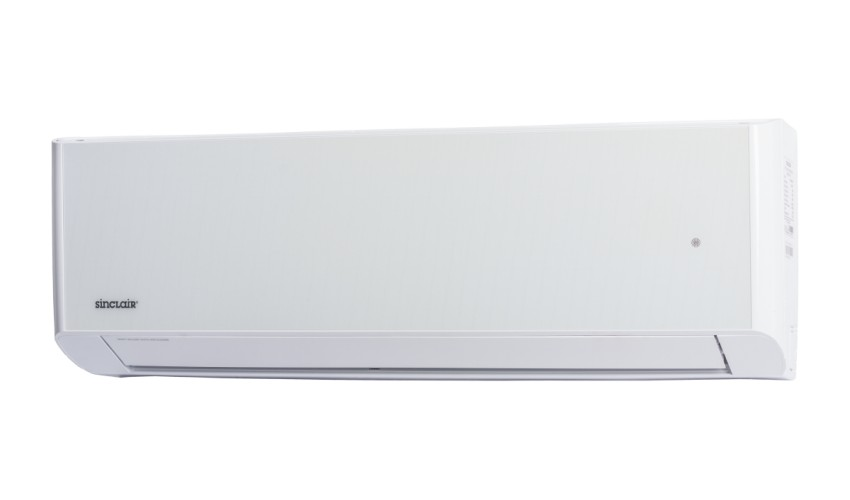 Jednostka wewnętrzna Sinclair Spectrum White 3.5kw MV-H13BIS/W