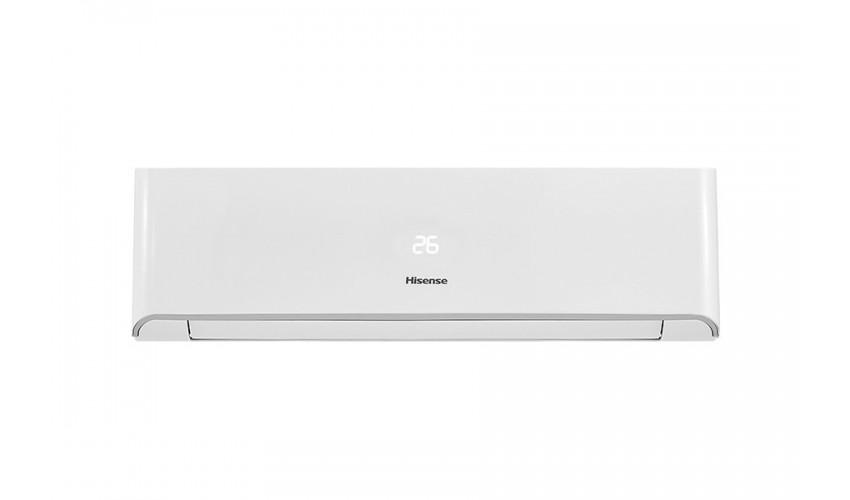 Klimatyzator Hisense Energy 3.5kw