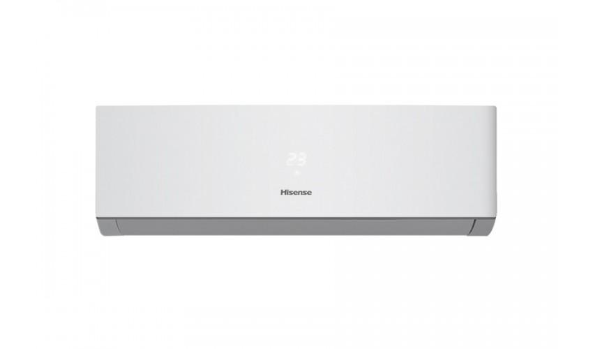 Klimatyzator Hisense Noble 3.4kw