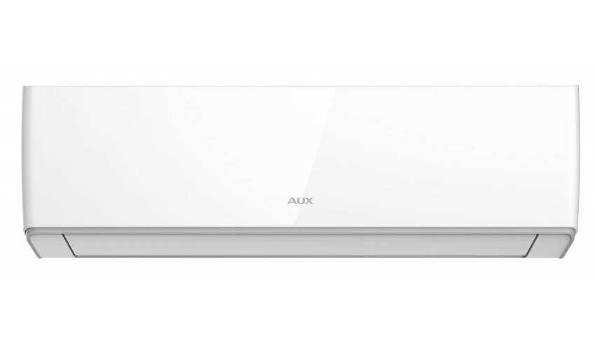 Klimatyzator AUX Halo 3.6kw AUX-12HA
