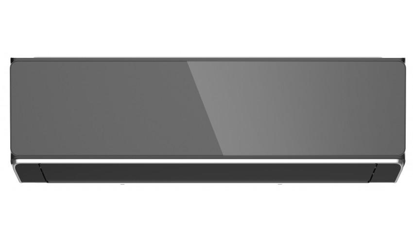 Klimatyzator AUX Halo Deluxe 2.7kw AUX-09HE