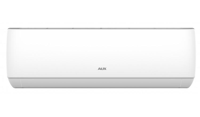 Klimatyzator AUX J-Smart 5.4kw AUX-18JO