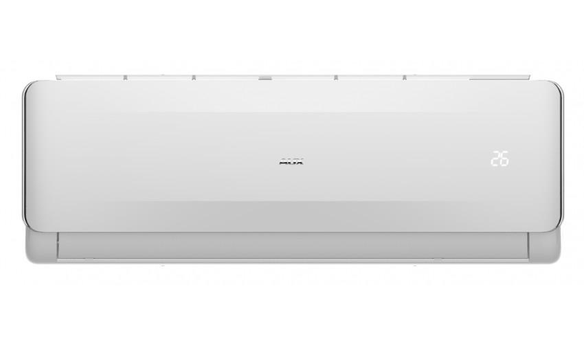 Klimatyzator AUX Freedom 3.5kw AUX-12FH