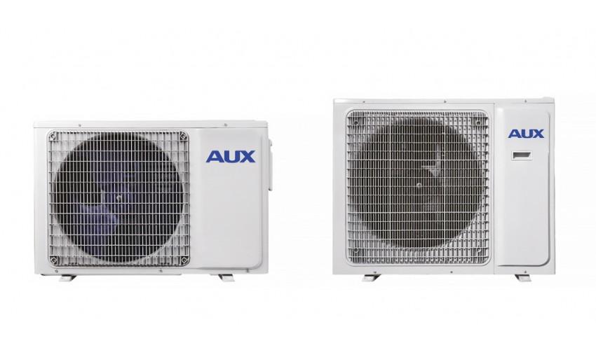 Jednostka zewnętrzna AUX 12 kW
