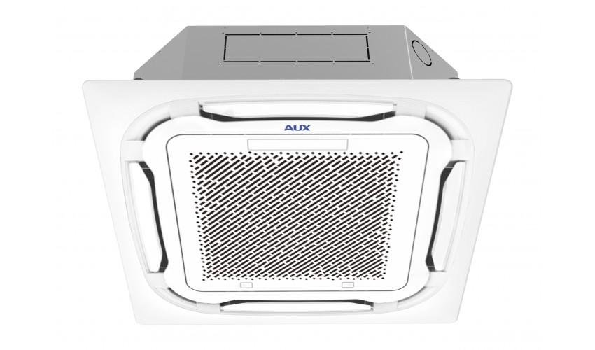 Jednostka wewnętrzna AUX kasetonowa 2,8 kW