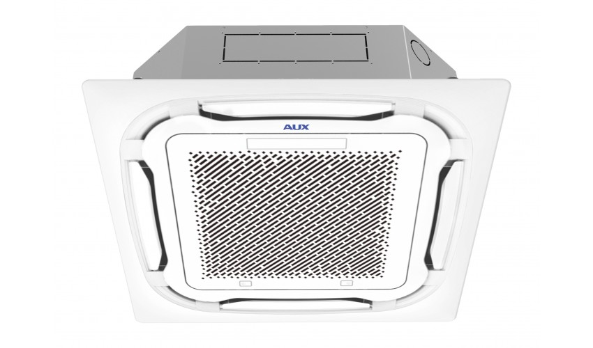 Jednostka wewnętrzna AUX kasetonowa 3,6 kW