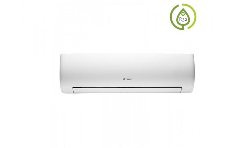 Klimatyzator pokojowy GREE MUSE 3.5kW