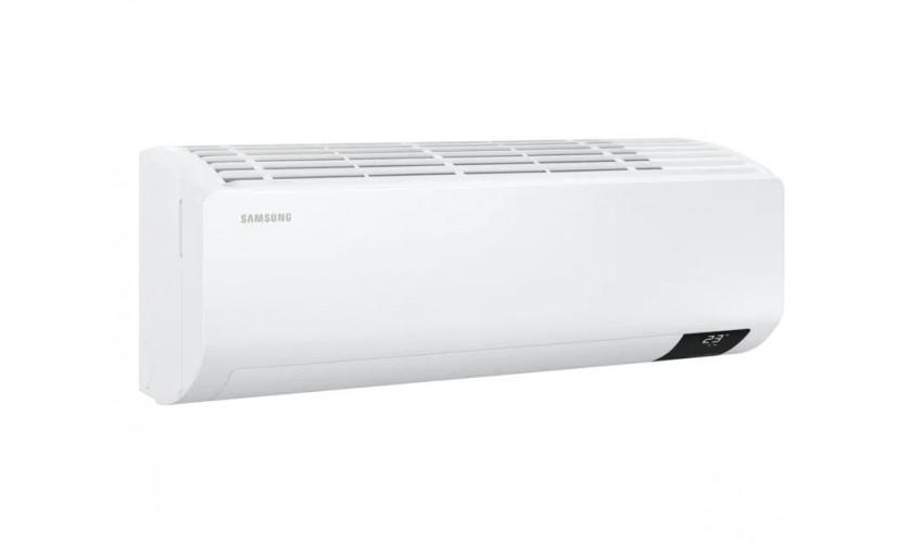 Klimatyzator Samsung Luzon 2.5kw AR09TXHZAWKNEU