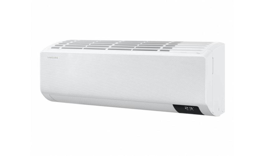 Klimatyzator Samsung Wind-Free Comfort 2.5kw AR09TXFCAWKN