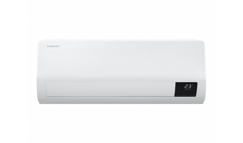 Klimatyzator Samsung Wind-Free Avant 2.5kw AR09TXEAAWKN