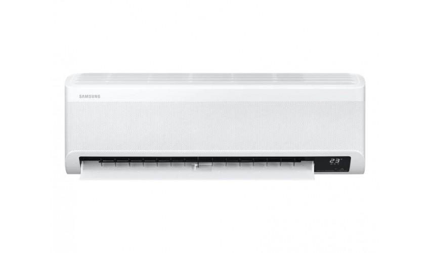 Klimatyzator Samsung Wind-Free Elite 2.5kw AR09TXCAAWKN