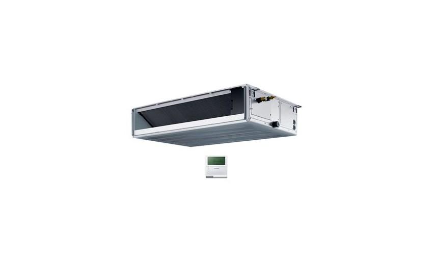 Klimatyzator kanałowy Samsung FJM 5.2kw AJ026TNLDEG