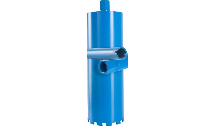 Wiertnica ręczna diamentowa AGP DM52D
