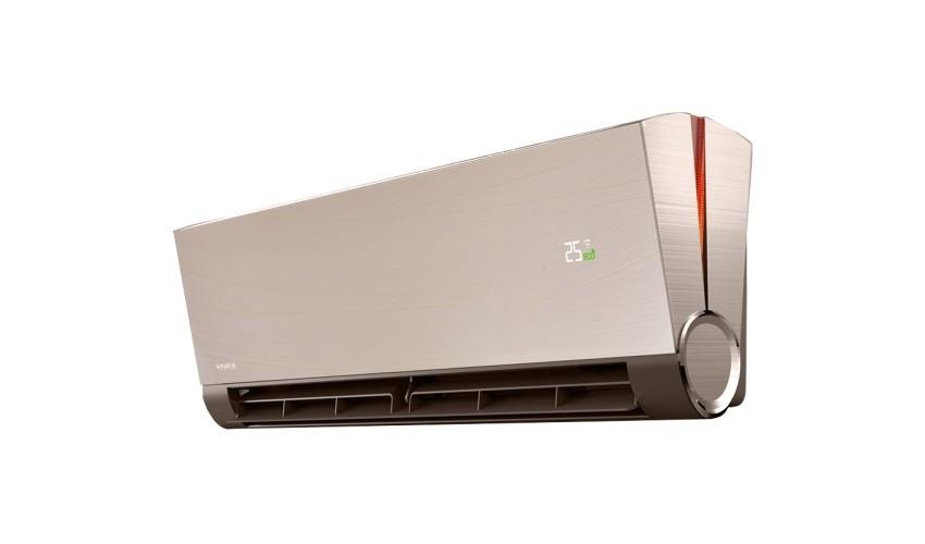 Klimatyzator VIVAX V-design 3.5kW ACP-12CH35AEVI GOLD